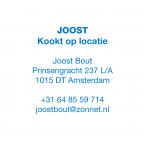 visitekaartje_joost_def_Page_1